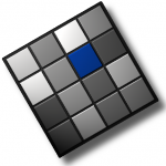 logotipo de SISTEMAS DATASIX SL